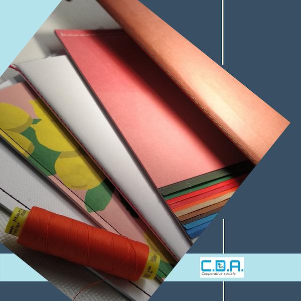 CDA-confezione-cataloghi-filo-singer
