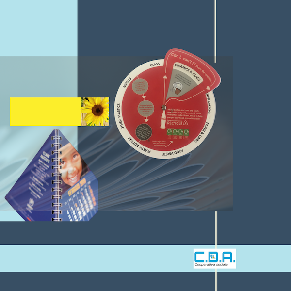 CDA-materiale-pubblicitario