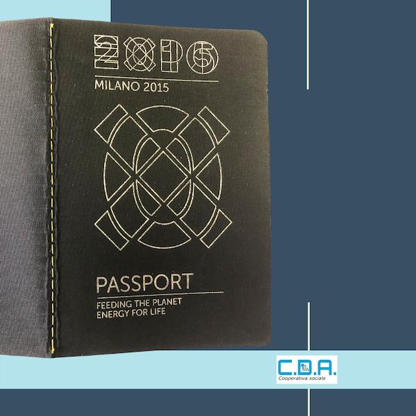 CDA-passaporto-expo-filo-singer-skin-plast