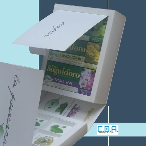 CDA-scatola-raccolta-inserimento