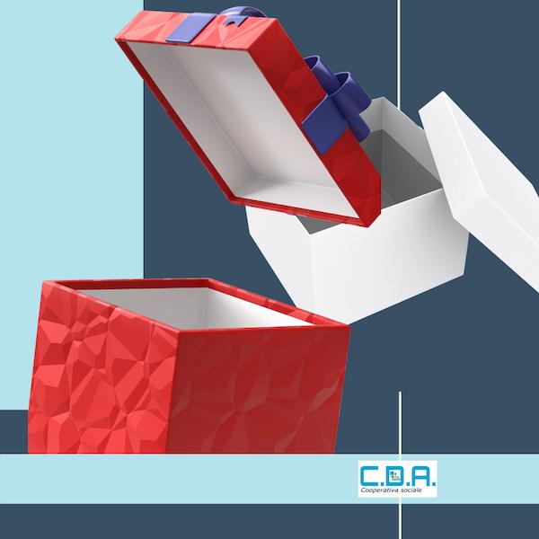 CDA-scatole-fondo-coperchio