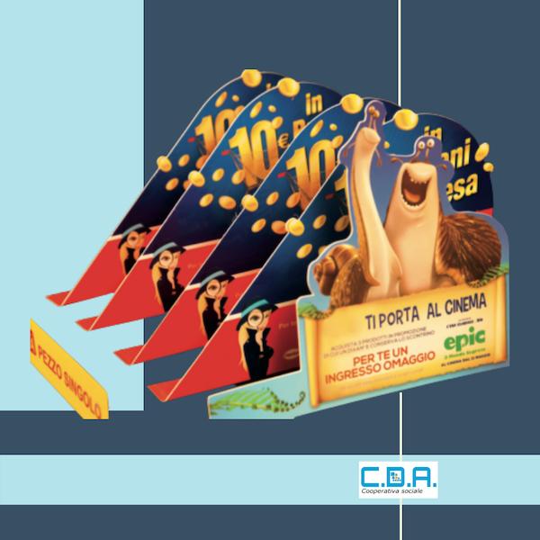 CDA-stopper-plastica
